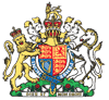 royalwarrant
