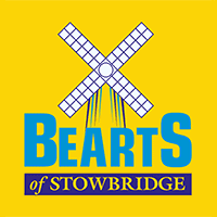 bearts-of-stowbridge-logo-200